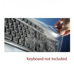 159684 Chicony Keyboard Skin Cover 5160 AT/XT