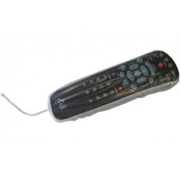 TV Remote Covers Disposable - 10